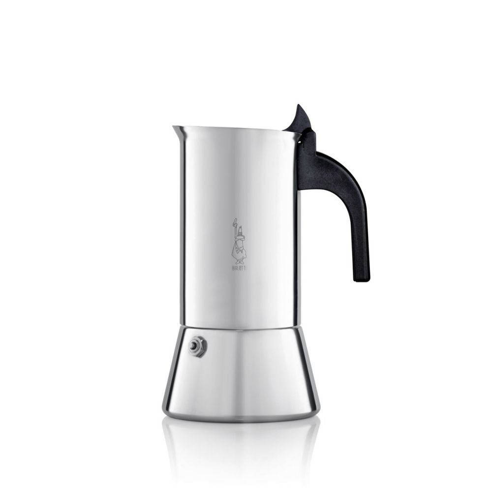 Kaffeemaschine 6 Tassen VENUS   GVE 6