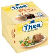Thea Margarine 250 g Wrf.       GVE 40