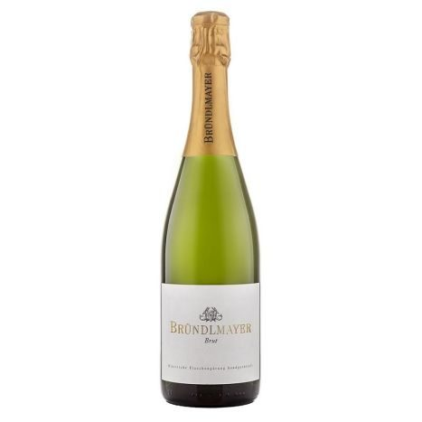 Bruendlmayer   Brut 0,75l       GVE 6