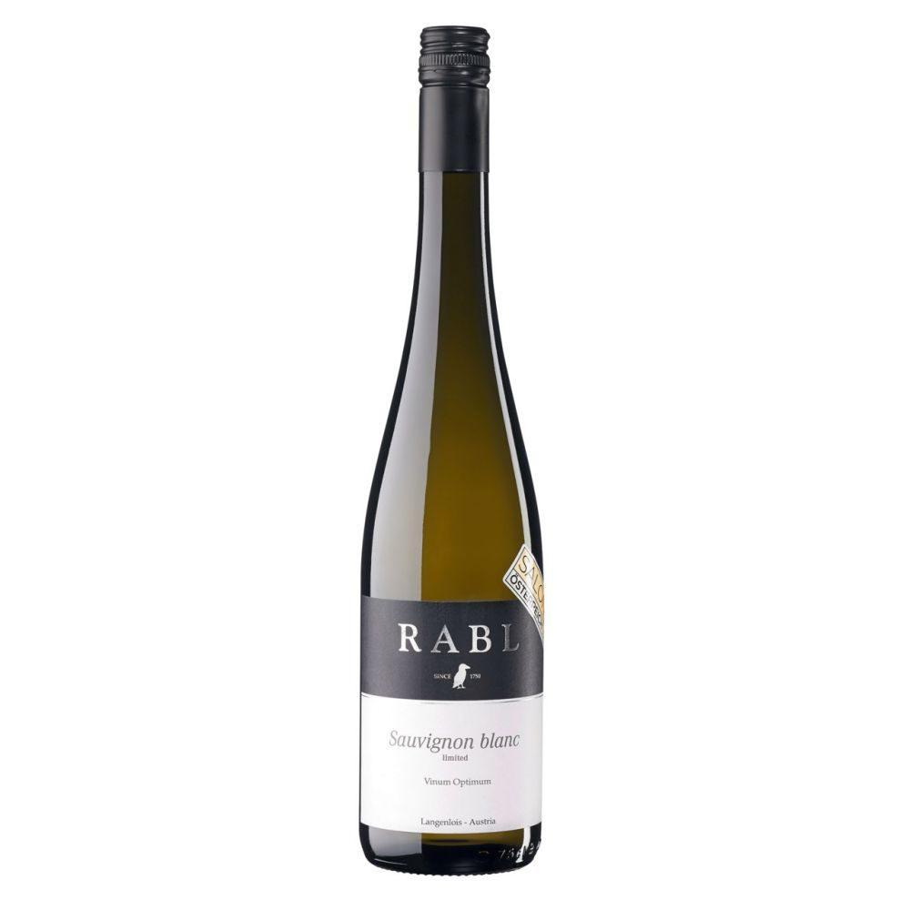 Rabl Sauvignon blanc       075  GVE 6