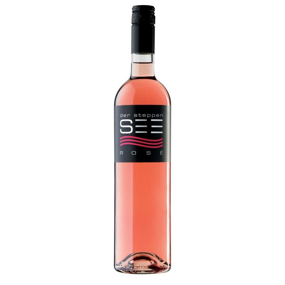 Hillinger Rose Steppensee 075l  GVE 6