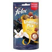 Felix Knabber  Mix60g Original  GVE 8
