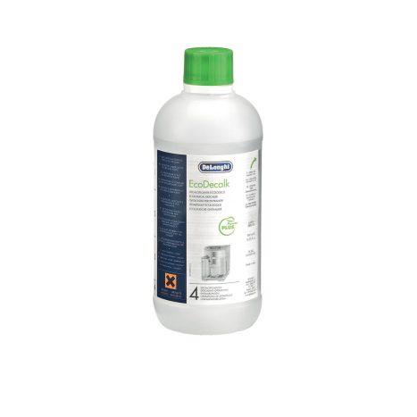 De Longhi Entkalker 500 ml      GVE 12