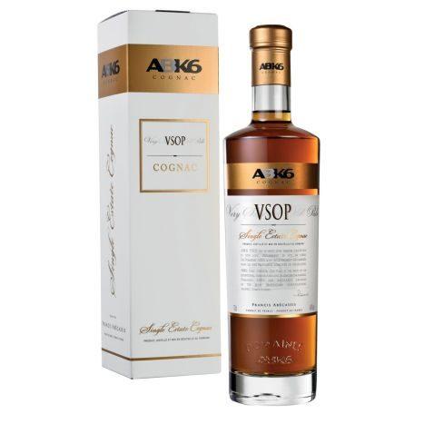 ABK6 CognacVSOPGrand Cru 07l    GVE 6