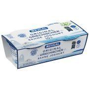 Mevgal   Sahne-jogurt10%2x200g  GVE 3