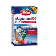 Abtei MagnesiumPlusExtraVital   GVE 6