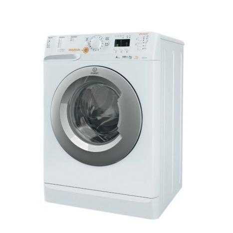 Indesit Waschtrockner XWDA7514  GVE 1
