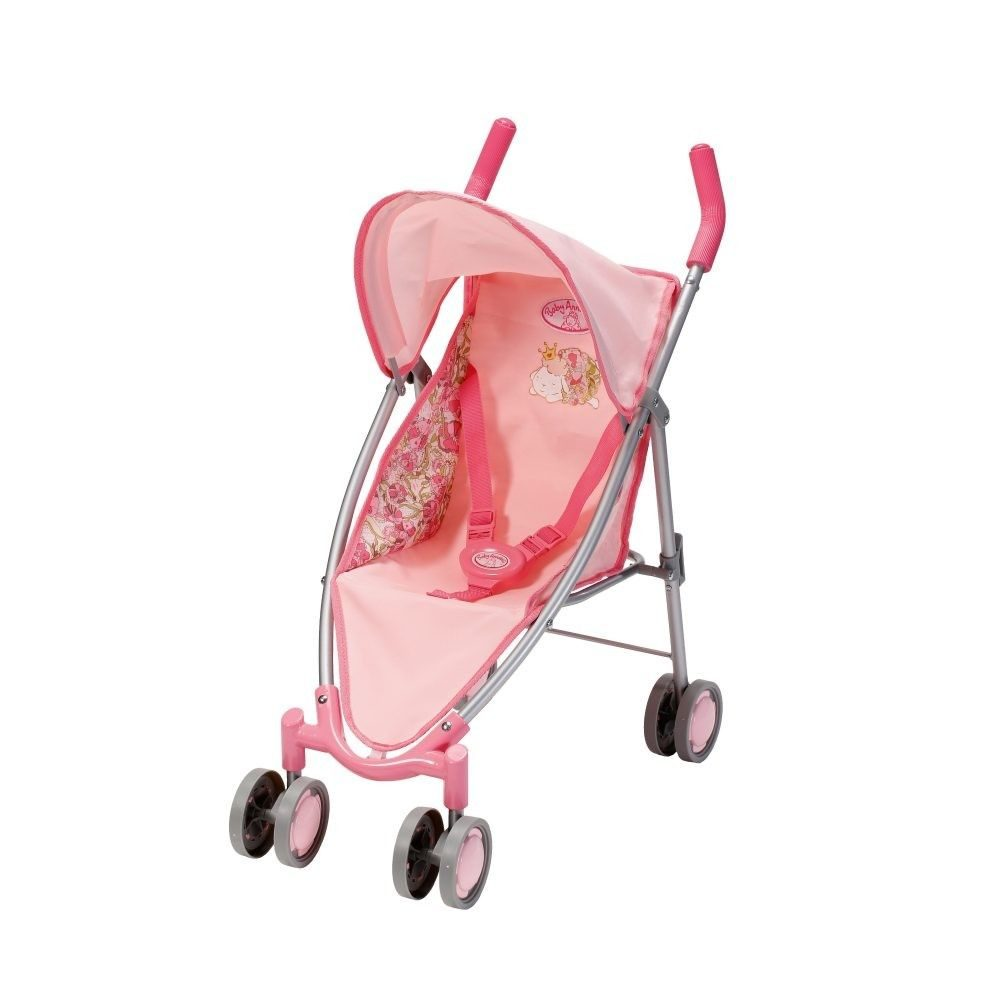 Baby Annabell  Premium Buggy    GVE 6