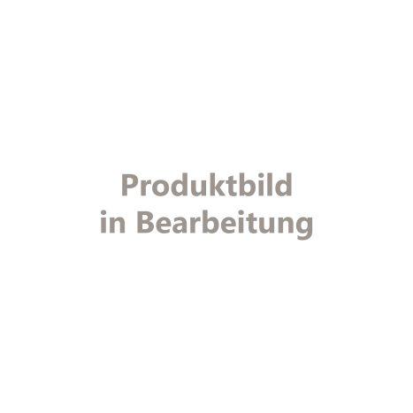 Bacardi Carta  Fuego 0,7l       GVE 6