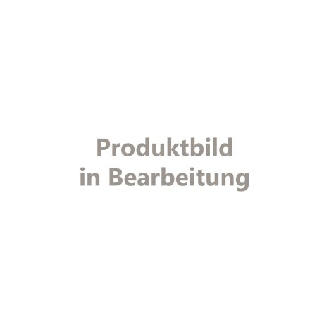 Fonseca        Crusted Port075  GVE 6