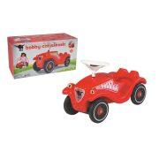 Kinderfahrzeuge Bobby Car GroßZüGig Big Bobby Car Stickers Aufklebersatz Classic Racer 100% Hochwertige Materialien