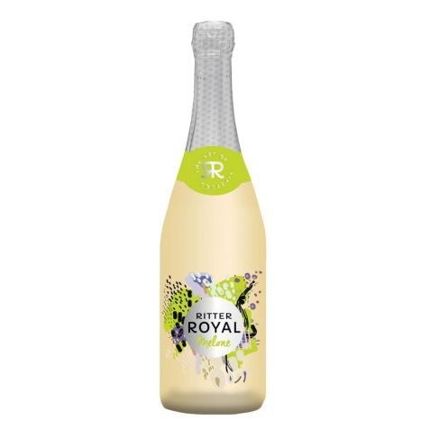 RITTER Royal   Melone 0,75l     GVE 6