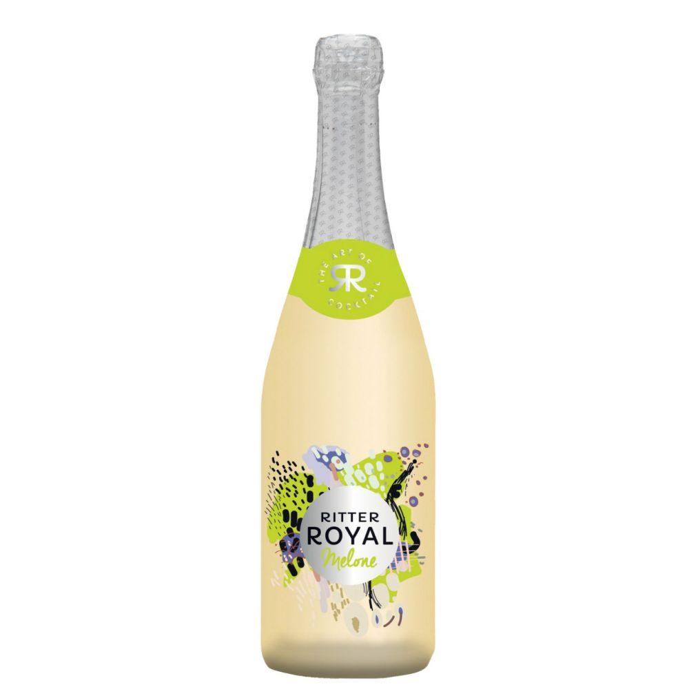 RITTER Royal   Melone 0,75l     GVE 6