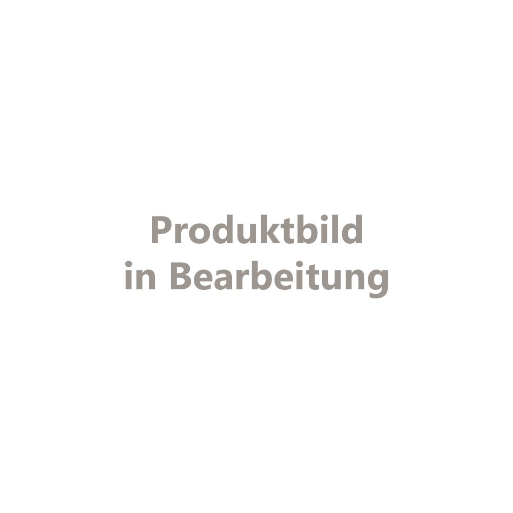 CupCake Set    Mint 48-tlg.     GVE 4