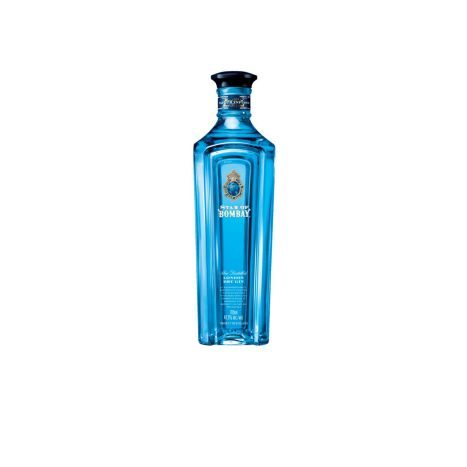 Star of Bombay  Gin 0,7l        GVE 6