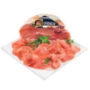 PREMIUM Prosciutto Parma c.5kg  GVE 5