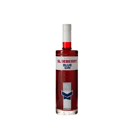 Reisetbauer Sloeberry Gin 07l   GVE 6