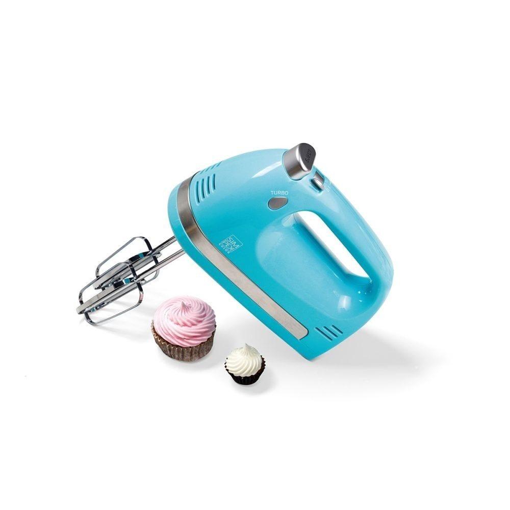 Elektrische Küchengeräte | KÜCHE & TISCH | INTERSPAR Onlineshop ...