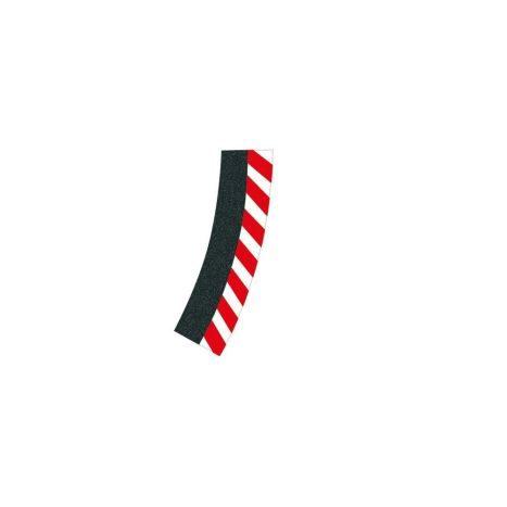 Carrera Rand-  streifen 2       GVE 1