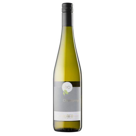 Huber          Chardonnay 075   GVE 6
