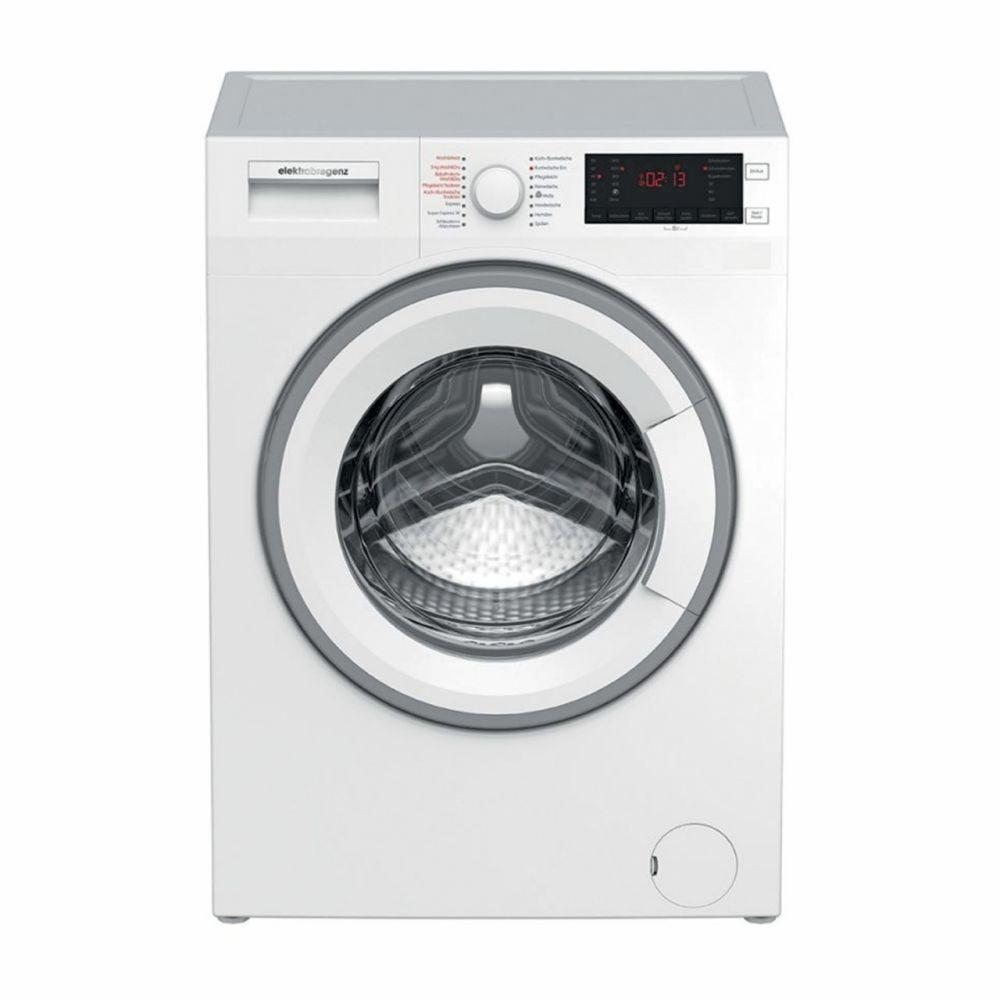Waschtrockner  WTSN 81450 E.Br  GVE 1