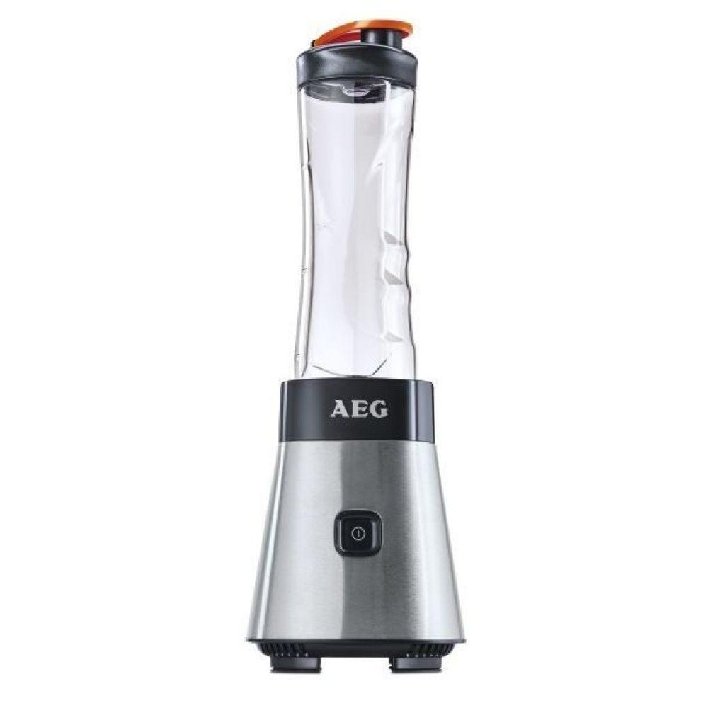 AEG Smoothie   Mixer SB2500     GVE 4