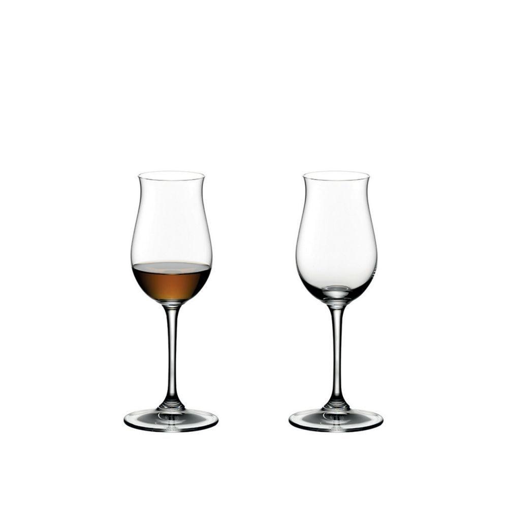 Vinum Bar      Cognac 2er       GVE 4