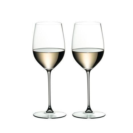 Veritas Viogn./Chardonnay 2er   GVE 4