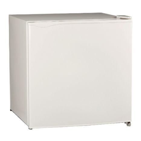 Gefrierbox 40L GB 1560+ Silva   GVE 1