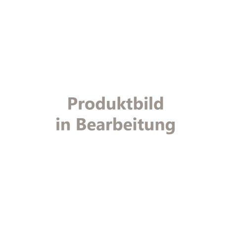 BiKitchen Kühlschrank Retro rot | INTERSPAR Onlineshop Haushalt ... | {Kühlschrank retro günstig 33}