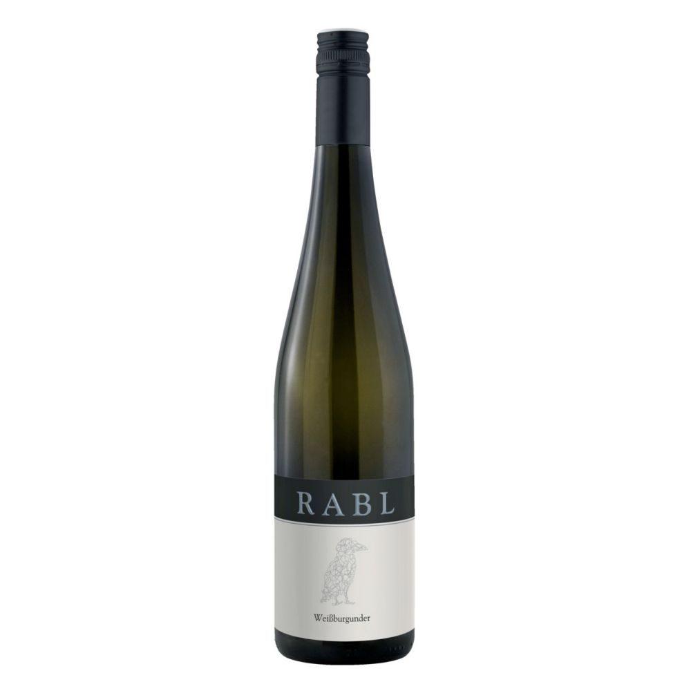 Rabl Weiss-    burgunder   075  GVE 6