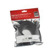 SIMPEX         HDMI-Kabel 5m    GVE 6