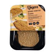 Veganz Vegane Schnitzel 200g    GVE 6