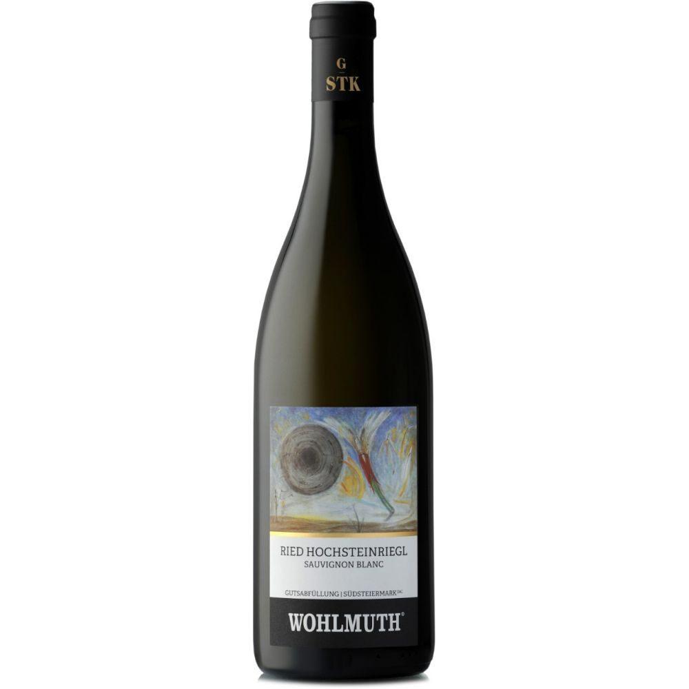 Wohlmuth SB    Hochsteinr. 075  GVE 6