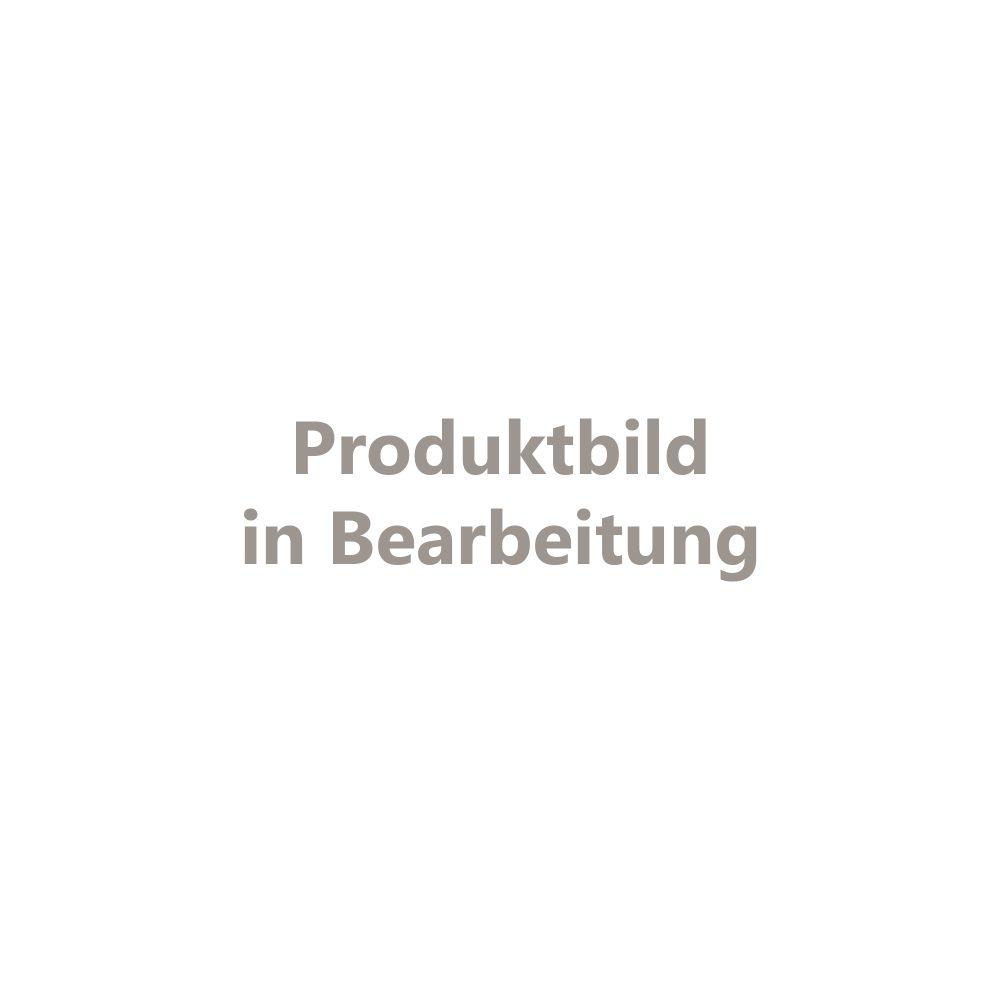 Bosch Gefrierschrank GSN33GW30 | INTERSPAR Onlineshop Haushalt ...