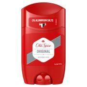 Old Spi.DeoStick Original 50ml  GVE 6