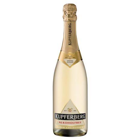 Kupferberg Gold alkoholfrei075  GVE 6