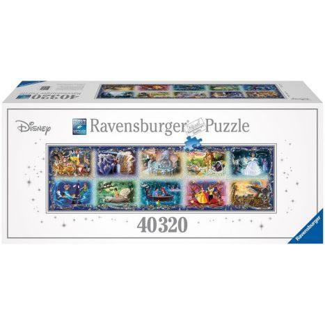 Rav. Puzzle    Disney Momente   GVE 1