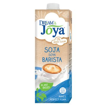 Joya - Sojadrink Barista 1 L