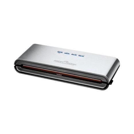 ProfiCook Vakuumierer PCVK1080  GVE 1