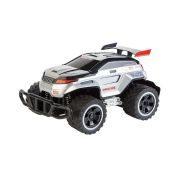 Carrera RC Turnator Elektrisches Spielzeug rot