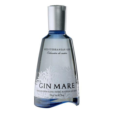 Gin Mare 0,7l                   GVE 6