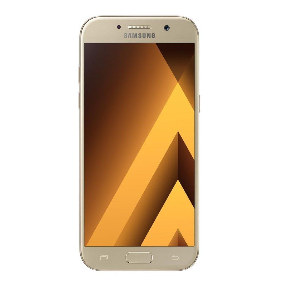 Samsung Galaxy A5 2017 Ladekabel günstig kaufen | eBay
