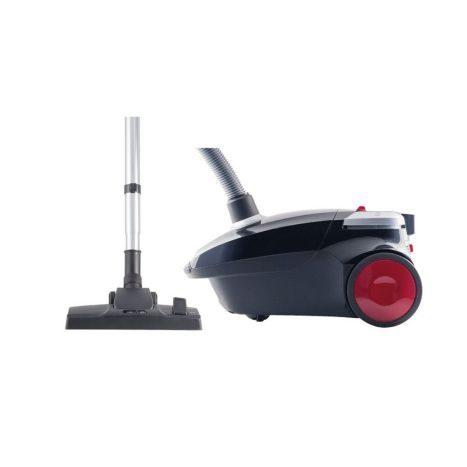 Simpex Beutel- sauger schwarz   GVE 1