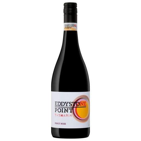 Eddystone PointPinot Noir  075  GVE 6