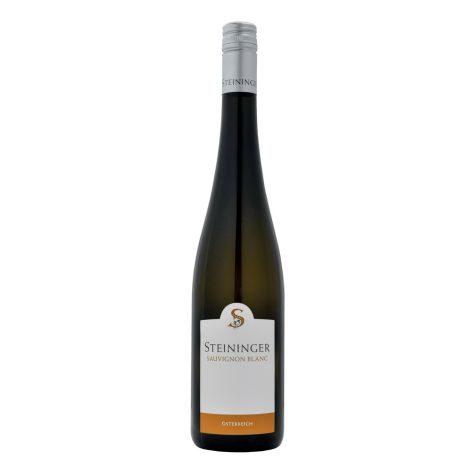 Steininger     Sauvig.Blanc075  GVE 6
