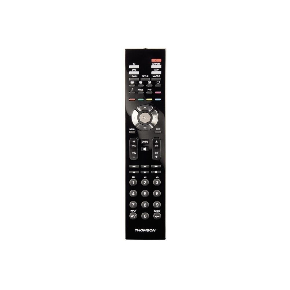 Univ Fernbed TV 4in1 ROC4411    GVE 1