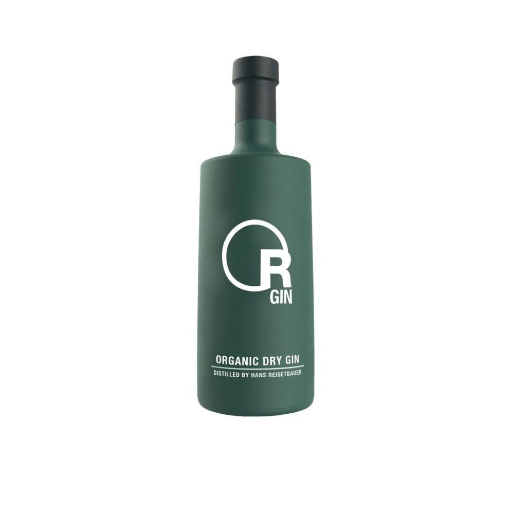 Reisetbauer    Org. Gin GD 05l  G02 6