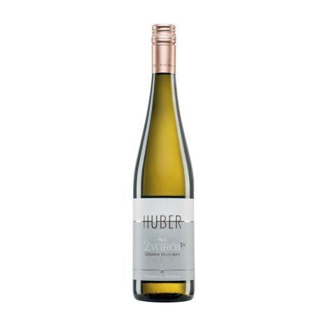 Huber Zwirch   Gr.Veltliner075  GVE 6