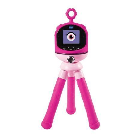 V-Tech KidizoomFLIX pink        GVE 4